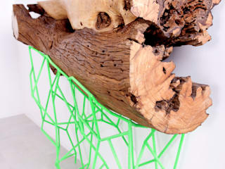 Maximo Riera ArtworkSculptures