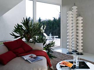 modern  von Varela  Design , Modern