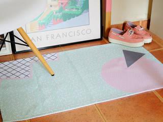 por www.rocio-olmo.com Moderno
