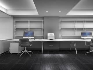 NSTUDIO Oficinas y Comercios