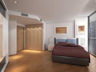 NSTUDIO Casas estilo moderno: ideas, arquitectura e imágenes