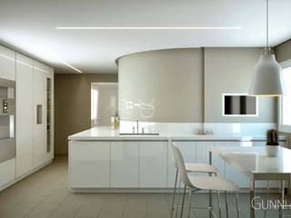 Gunni trentino decoradores y dise adores de interiores for Decoradores de interiores en bilbao