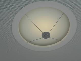 de estilo  por LIC Lighting Technology
