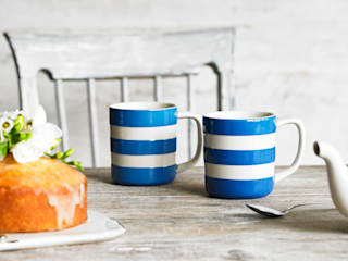 Collection: classic  by Cornishware, Classic