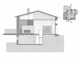 Arcadi Pla i Masmiquel Arquitecte