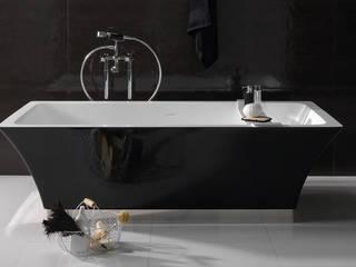 經典  by Lucarelli Rapisarda Architettura & Design, 古典風