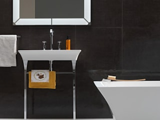 classic  by Lucarelli Rapisarda Architettura & Design, Classic