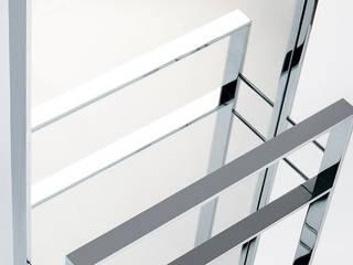 modern  by Lucarelli Rapisarda Architettura & Design, Modern