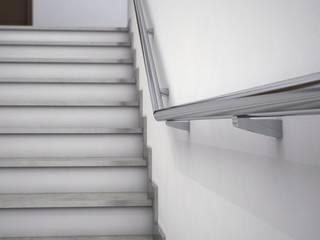 Handrail de Comenza