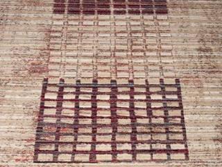 Alfombras Dekor:  de estilo  de Carpetfil Alfombras, s.l.