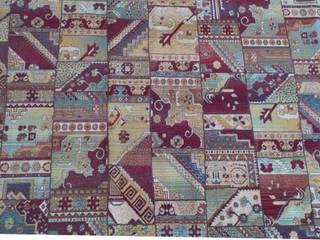 Bolonia:  de estilo  de Carpetfil Alfombras, s.l.