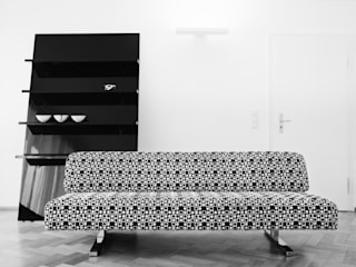 現代  by Marius Schreyer Design, 現代風
