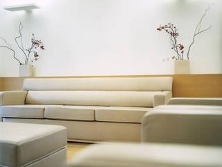 modern  by Marius Schreyer Design, Modern