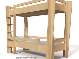 zinezo mobiliers accessoires paris sur homify. Black Bedroom Furniture Sets. Home Design Ideas