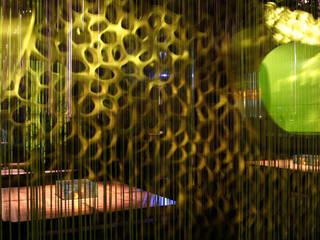 Bars & clubs de style  par Philipp Walter