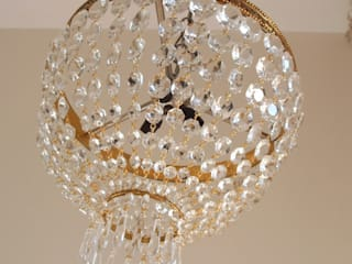 classic  by Milan Chic Chandeliers, Classic