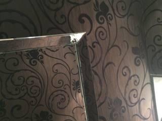 de style  par Schoo GmbH ,