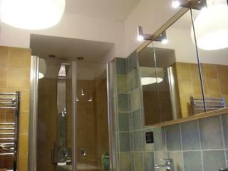 Barbato Design | LE의  욕실