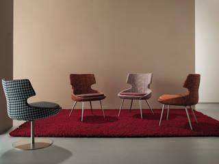 MINA:  in stile  di Elisa Occhielli Architetto