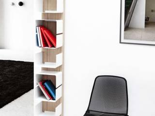 WALLY di Elisa Occhielli Architetto