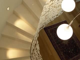 de Progetti d'Interni e Design Moderno