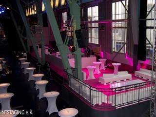 by MINTSTAGING e.K. Agentur für Interior Design & Raumkonzepte