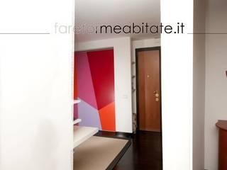 Fabiola Ferrarello ห้องนั่งเล่น