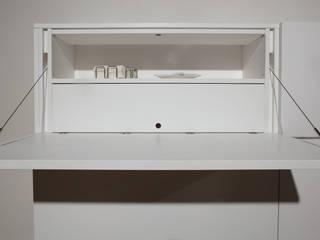 Tischlerei & Objektdesign Friedrich Gilhaus GmbH의  바 & 카페