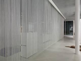 ห้องทำงานและสำนักงาน by KriskaDECOR