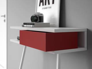 minimalist  by CrousCalogero, Minimalist