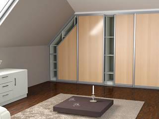 schrankplaner gmbh m bel accessoires in leimbach homify. Black Bedroom Furniture Sets. Home Design Ideas