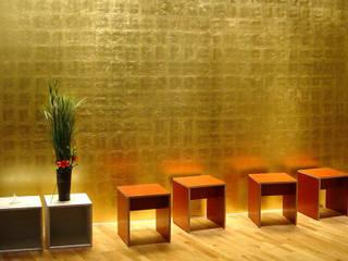 list lichtdesign - Lichtforum e.V.의  사무실