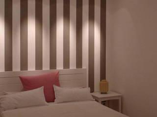 Salones de estilo moderno de list lichtdesign - Lichtforum e.V. Moderno