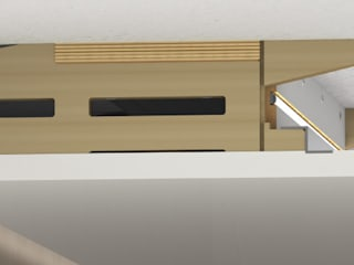 DOPOS Deckensysteme:   von DOPOS GmbH