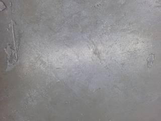 Jakob Messerschmidt GmbH - Malerfachbetrieb Walls & flooringPaint & finishes