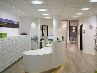 modern  by Alfred Jacobi  GmbH & Co KG, Modern
