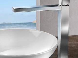 Kuatro NK Ramon Soler BathroomFittings