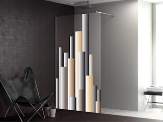 modern  by Decoration Digest blog, Modern