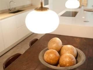 Chituca velasco decoradores y dise adores de interiores en madrid homify - Decoradores de interiores en madrid ...
