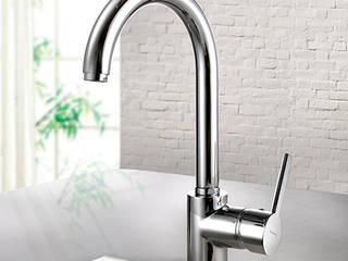 Ramon Soler KitchenSinks & taps