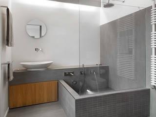 Bathroom by studioata