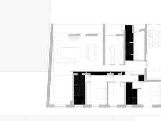 by Tomas Ghisellini Architetti