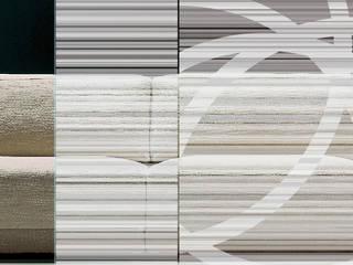 Double di Massimo Ballardin Moderno