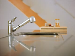 Extensible Kitchen Ramon Soler BathroomFittings