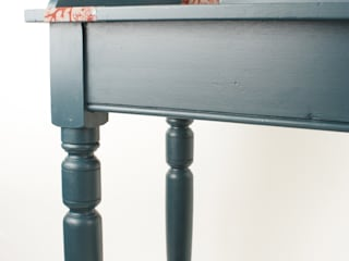 Narcissus Road Furniture Design의 에클레틱 , 에클레틱 (Eclectic)