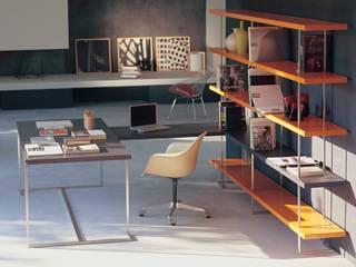 area44 studio