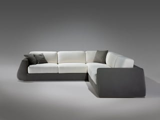 modern  by Alpestudio, Modern