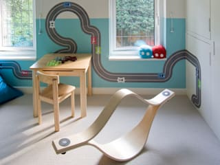 Little LEIVARS LEIVARS Nursery/kid's room