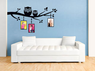 de K&L Wall Art Moderno
