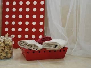 par Gabriella Sala Design Moderne